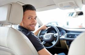 Оформить кредит под залог автомобиля с правом пользования